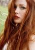 Mary_16 Avatar